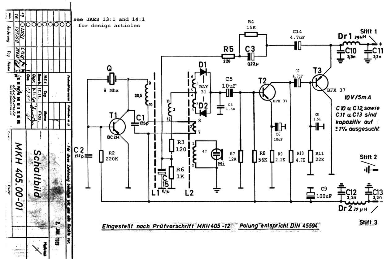 Shure 444 Microphone Wiring Diagram - Great Installation Of Wiring on shure pg58 wiring diagram, shure 58 wiring diagram, shure sm57 wiring diagram, sm58 wiring diagram, shure sm58 diagram,