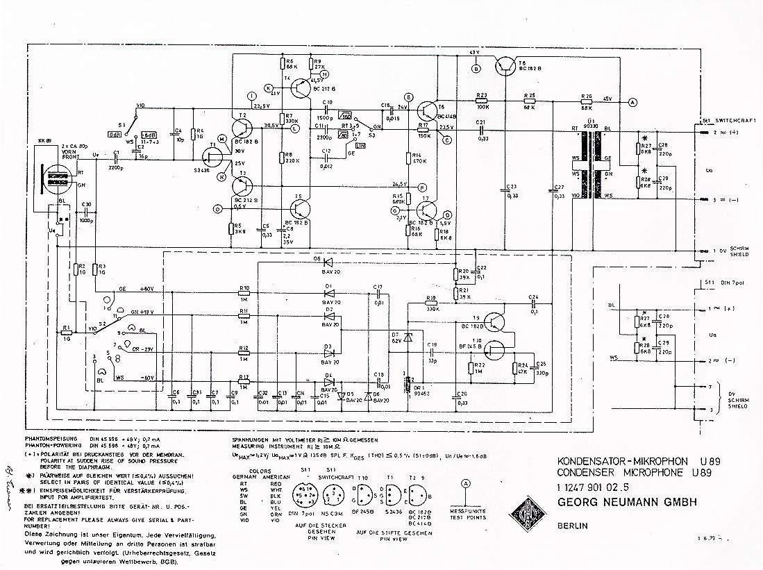 电路 电路图 电子 原理图 1099_821